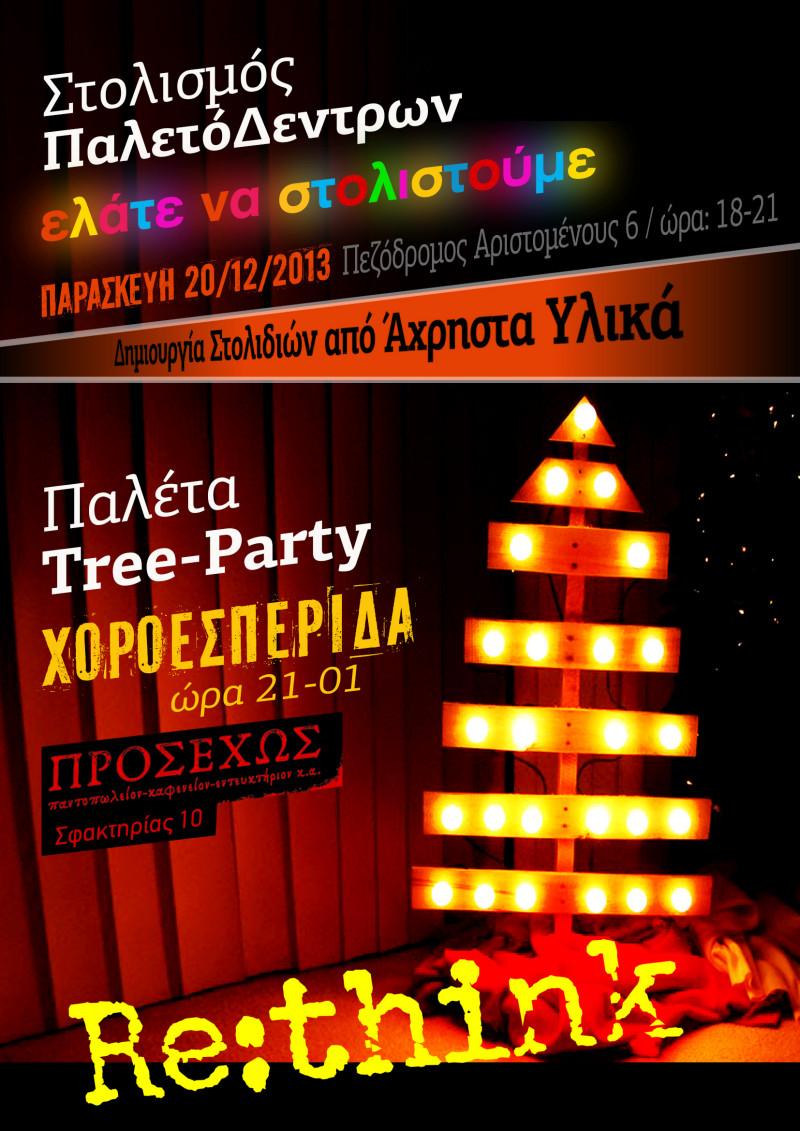party_TELIKO