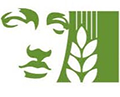 Ελληνικός Γεωργικός Οργανισμός «ΔΗΜΗΤΡΑ»