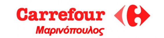 Carrefour Marinopoulos