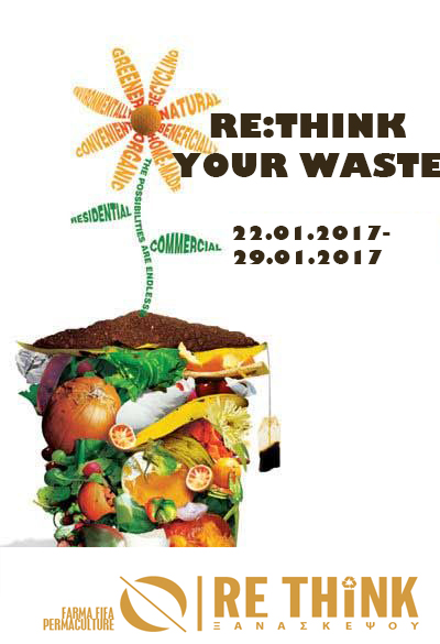 rethink your waste. webimg